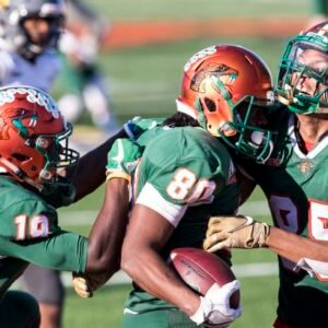 FAMU Responds To MEAC Suspending Sports For 2020