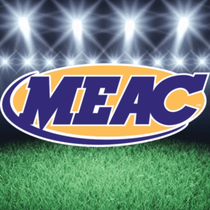 The MEAC is in trouble