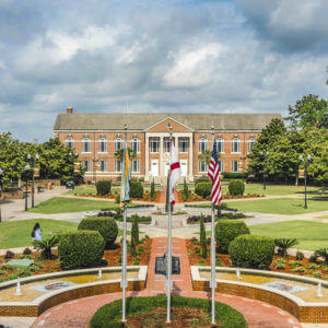FAMU Board of Trustees Approves Reopening Plan For Summer and Fall Operations