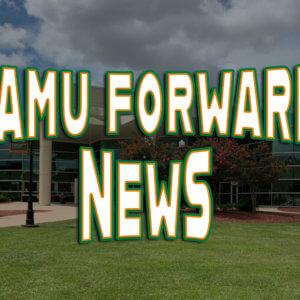 Famu Forward News