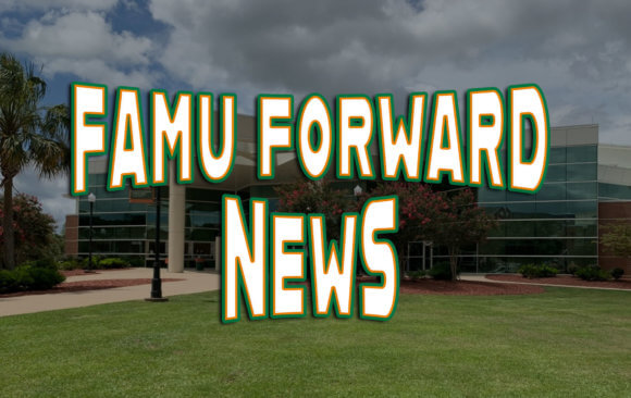 Famu Forward News